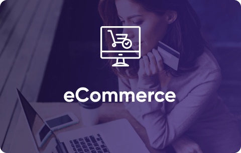 Antavo's Loyalty Programs for eCommerce