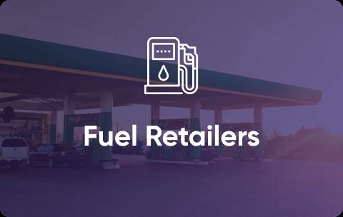 Antavo's Loyalty Programs for Fuel Retailers