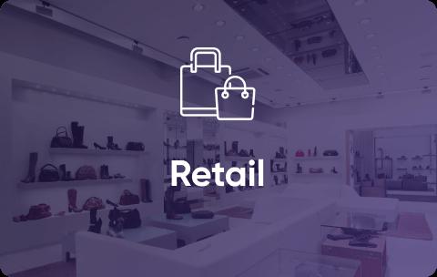Antavo's Loyalty Programs for Retail