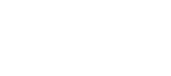 Antavo is the winner of the Ecommerce Awards 2018.
