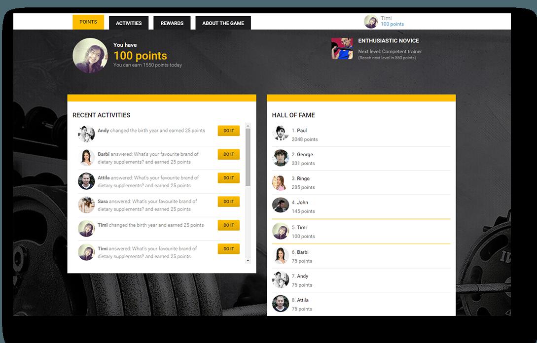 activities-leaderboard