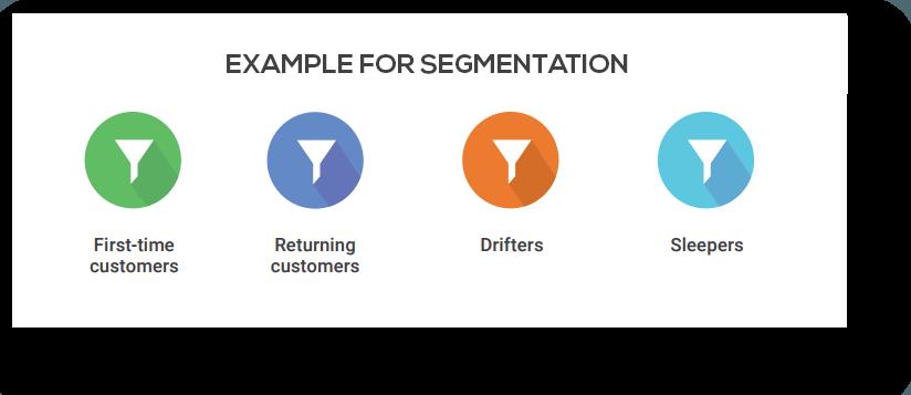 example-segmentation1
