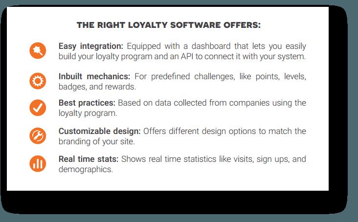 loyalty-software