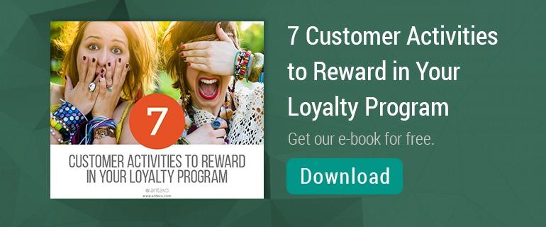 7-customer-activities-to-reward-antavo