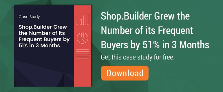 download-case-study