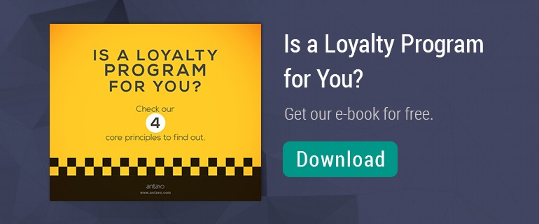 is-a-loyalty-program-for-you