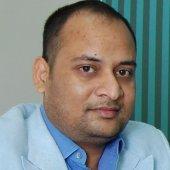 Abhishek-Agarwal