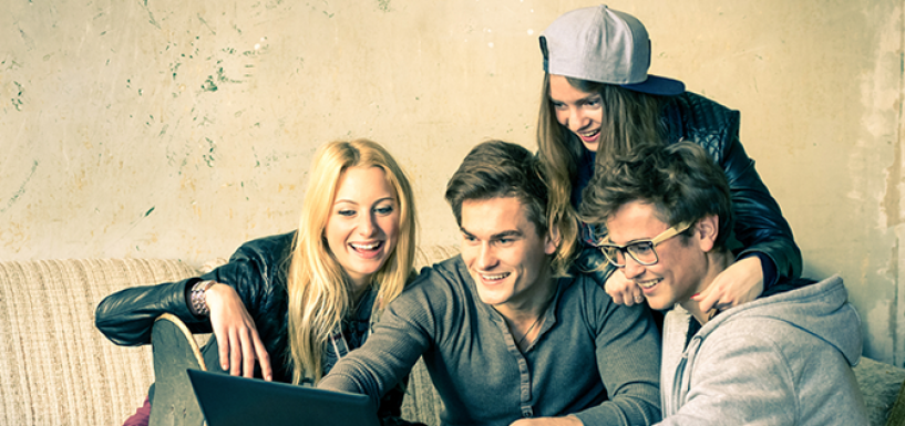 Ecommerce Lessons to Keep Your Millennial Customers Engaged