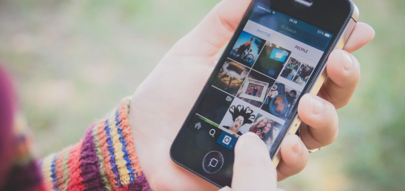 5 Steps That Make Instagram a Better Place for eCommerce Stores