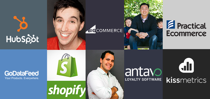 11 Insightful Ecommerce Blogs to Put on Your Reading List