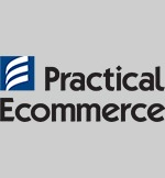 practical-ecommerce