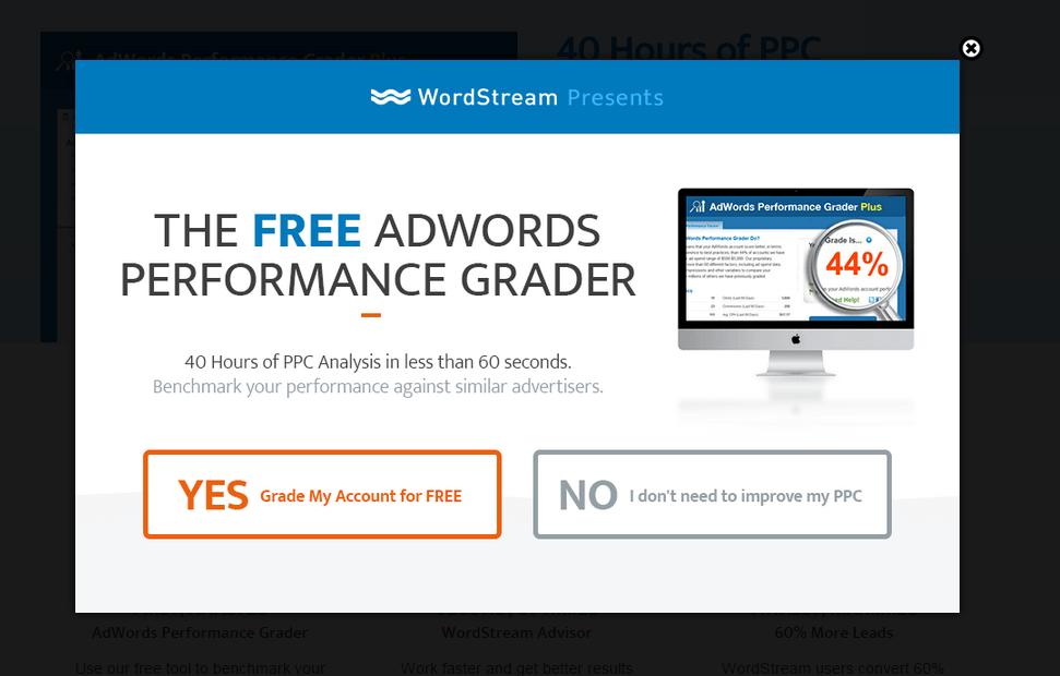 4-wordstream
