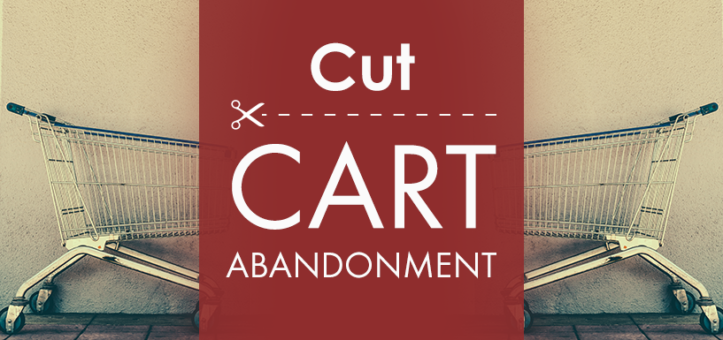 The Complete Guide to Cut Cart Abandonment With Loyalty Programs