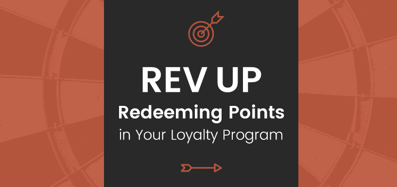 5 Tactics to Keep Loyalty Program Members from Sitting on Their Points