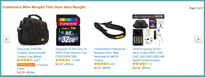 01_amazon_recommendations
