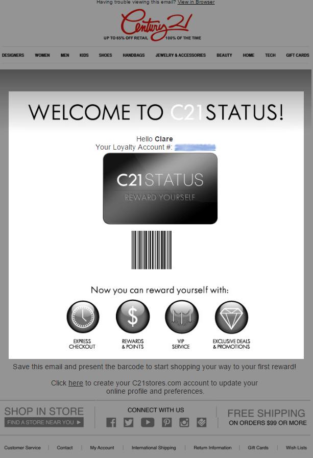 C21LoyaltyWelcome_gray