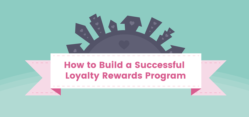 7 Steps to a Flawless Loyalty Program
