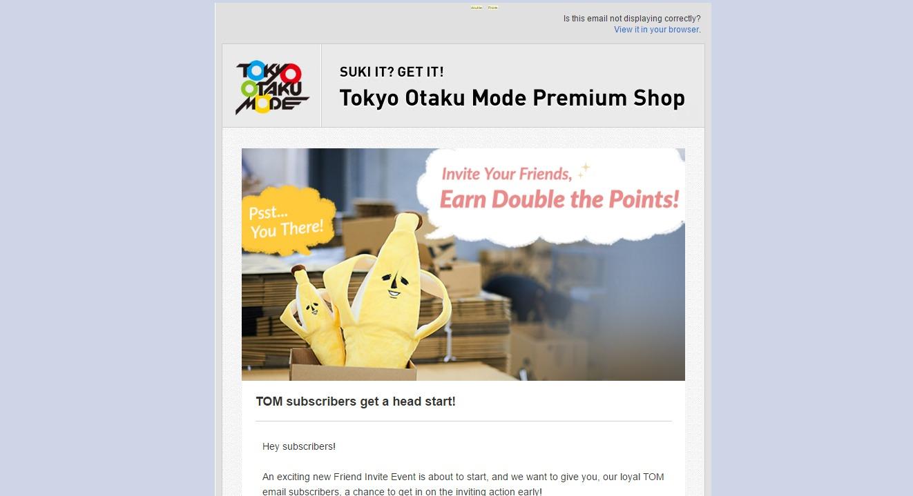 otaku-mode-double-points
