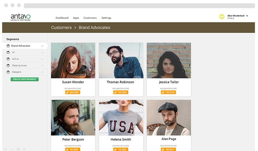 brand-advocates-antavo