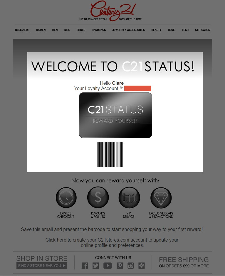welcome-emails-century21