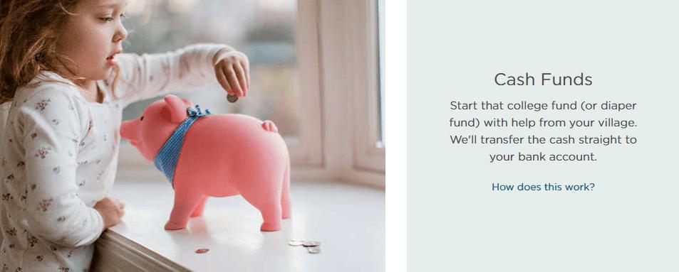 03cash_funds