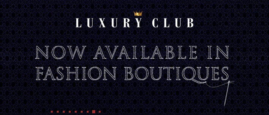 04_luxuroly_club