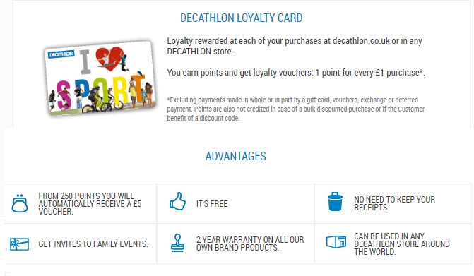 decathlon-advantages