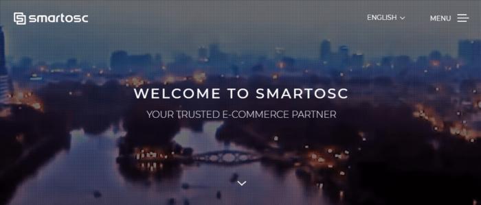Magento apps SmartOSC