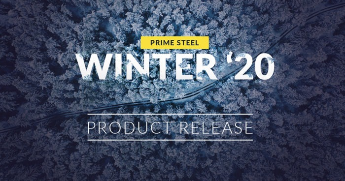 Find out more about the opportunities offer management creates in loyalty programs, in Antavo's Prime Steel Winter Release.