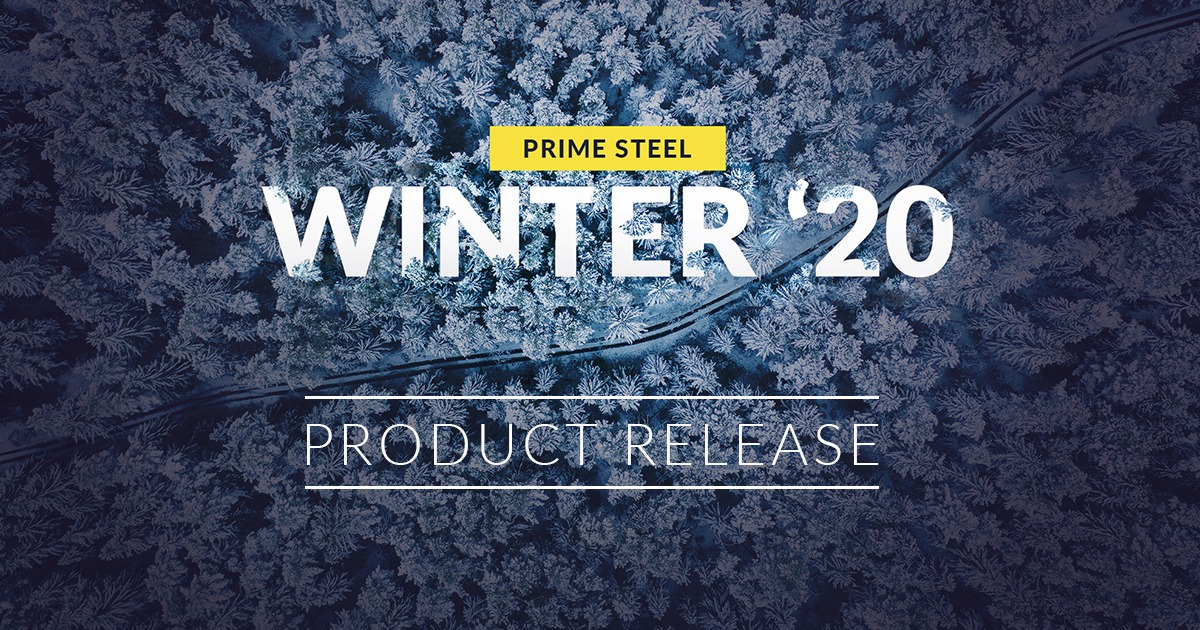 If you wish to learn more about how to target specific stores, countries or customer segments with enterprise-grade offer management, check out Antavo's Prime Steel Winter Release.