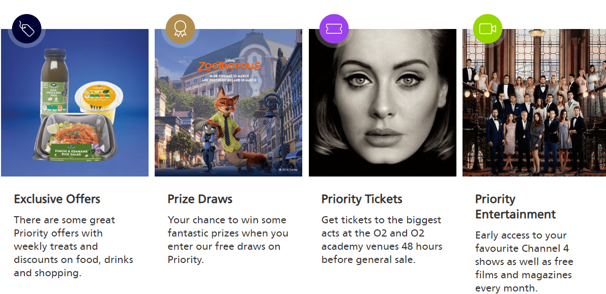 O2 Priority demonstrates the power of diverse rewards.