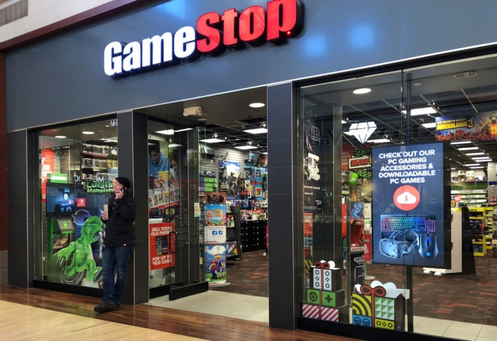 GameStop's controversy ended up drawing the attention of the media and lawmakers as well.