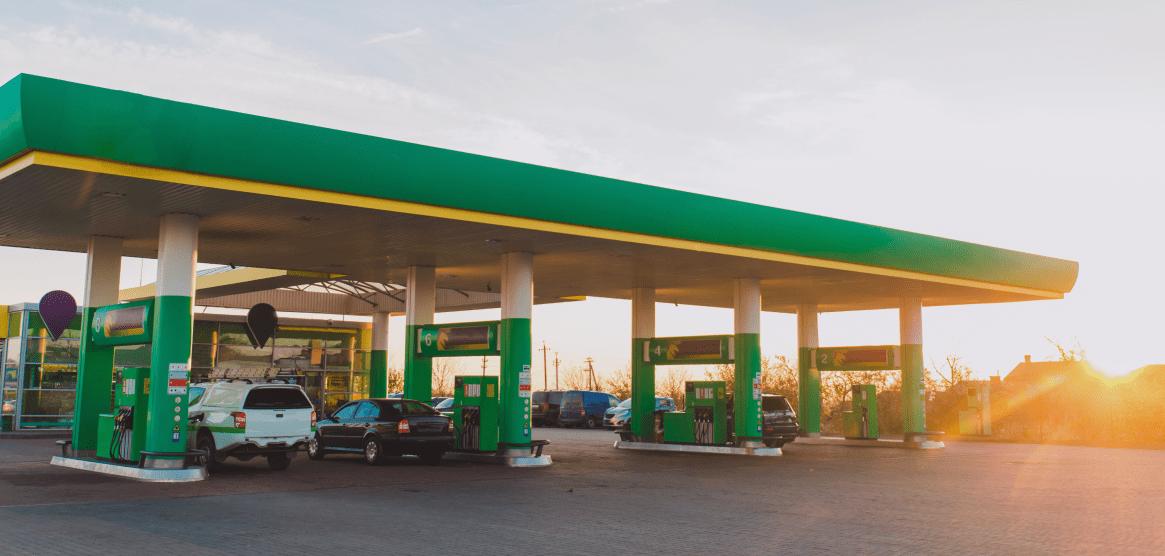 Fuel Retail Loyalty Programs