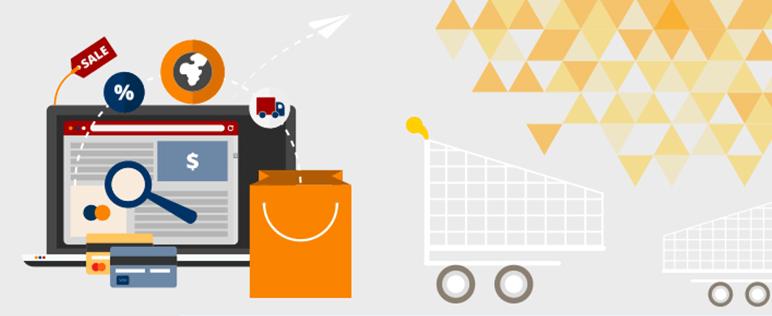 8 Odd Reasons Why Customers Abandon their Shopping Carts