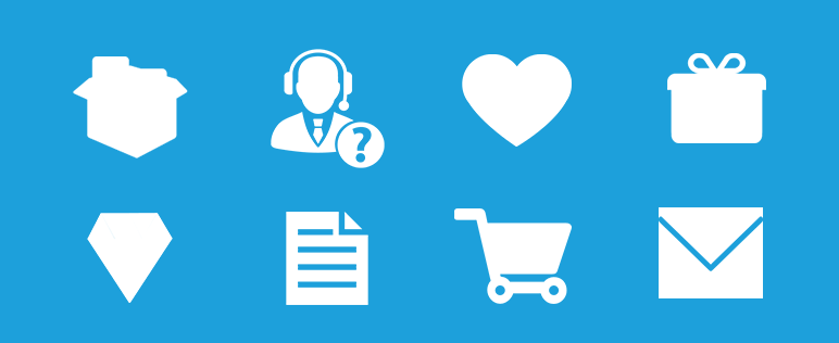 Customer loyalty factsheet