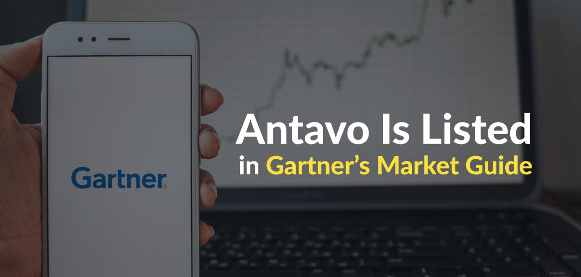 Gartner Market Guide Loyalty