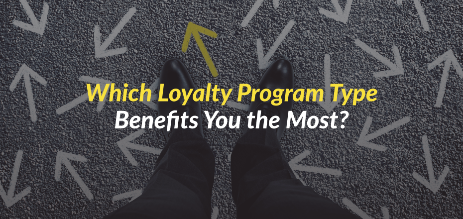 Which Types of Loyalty Programs Are a Match for Your Business