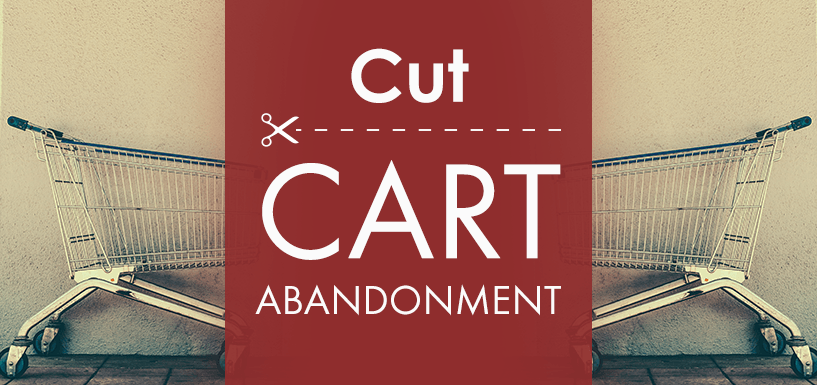 The Complete Guide to a Loyalty-Based Cart Abandonment Solution