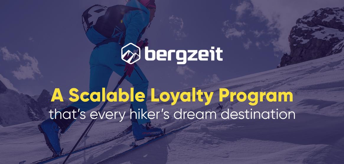 Bergzeit Loyalty Program