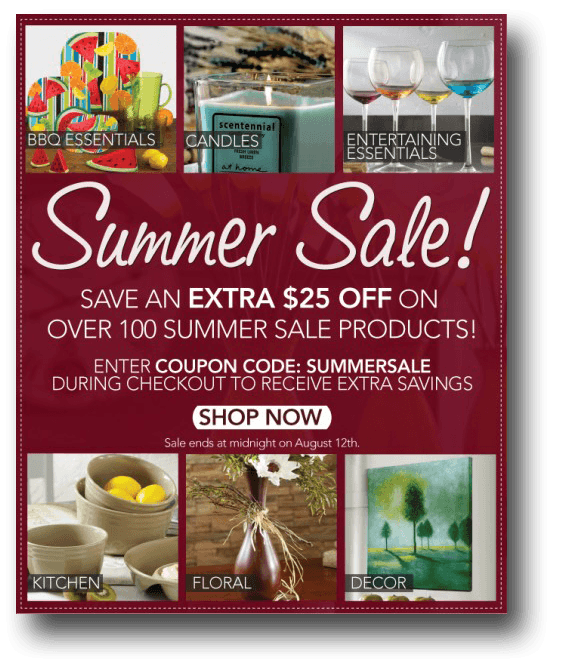SummerSale-2012-example