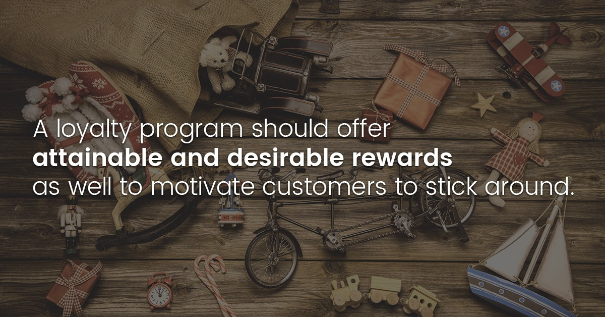 desirable-rewards-loyalty-antavo