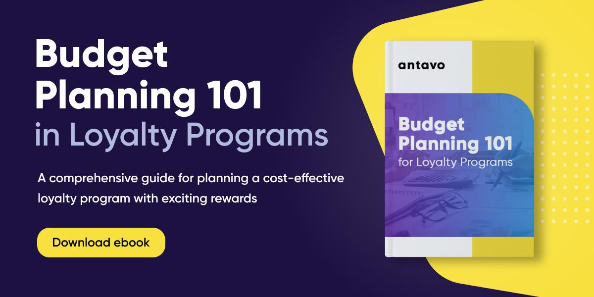 Budget Planning 101