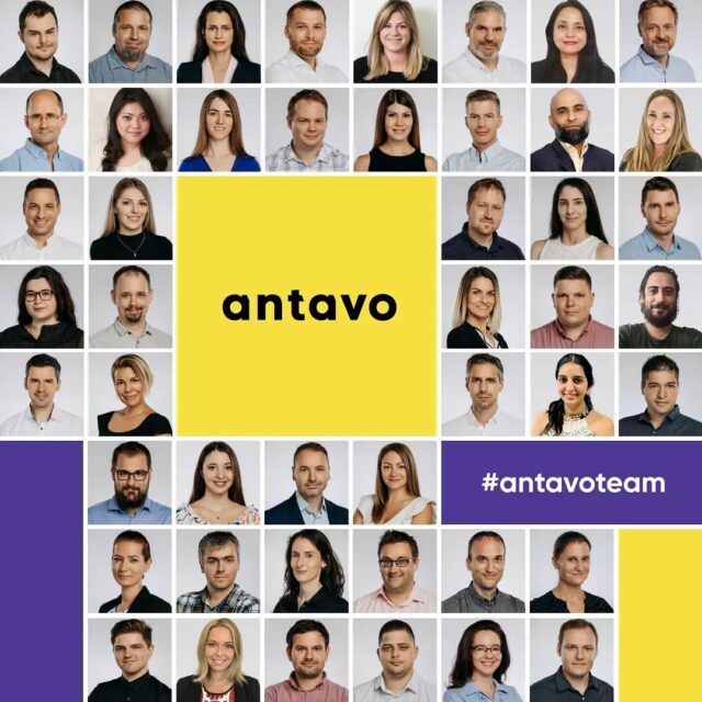 Greetings from around the world! 🌍  Introducing a part of the Antavo Team with our fresh, new headshots taken at an office photoshoot. 📷😍  *  #Antavo #Antavoteam #officephotoshoot #everyonesmile #saycheese #Antavoeverywhere #partoftheteam
